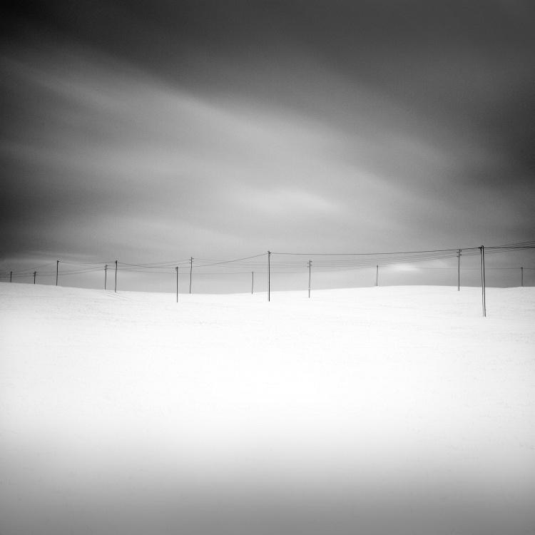 fourteen_poles