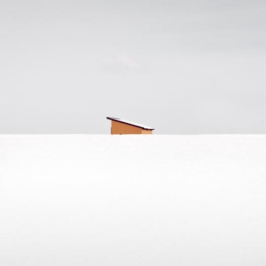 2013-Winter016