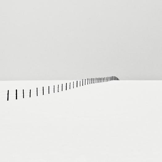 2011-Winter-012