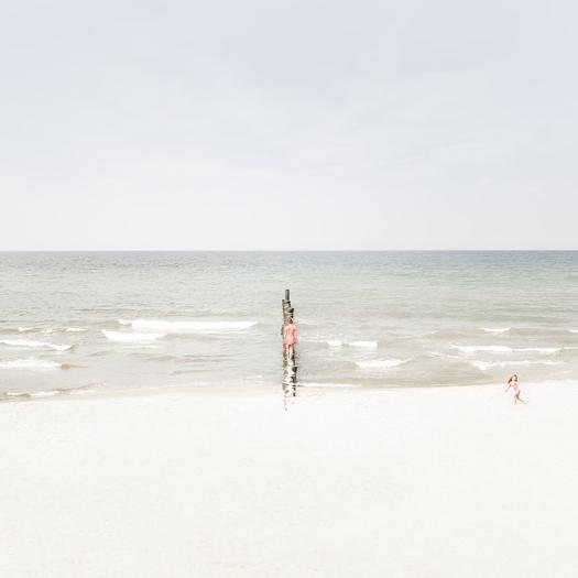 2014-Sheltercolor