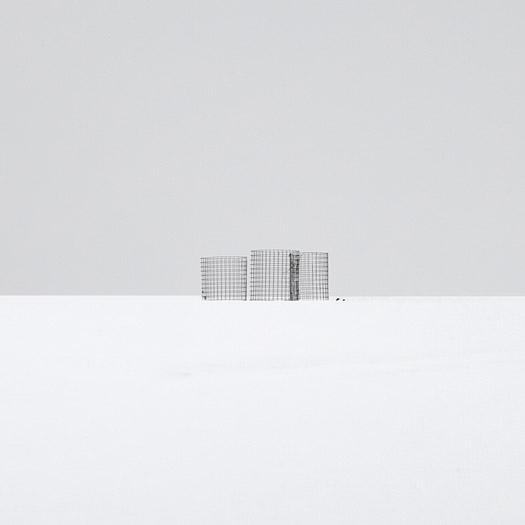 2012-Winter-014