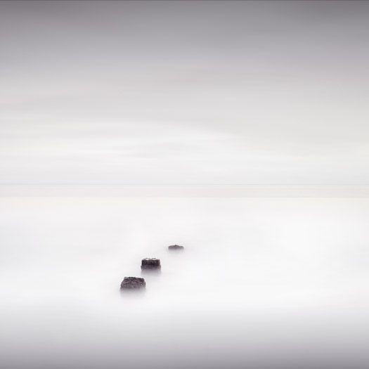 2014-Haiku-III