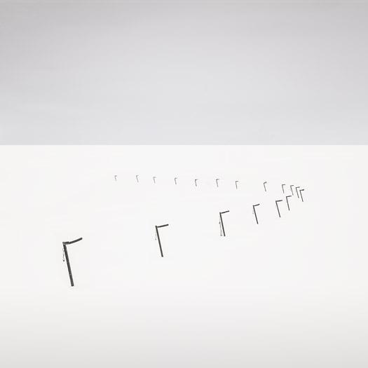 2017-Winter-026