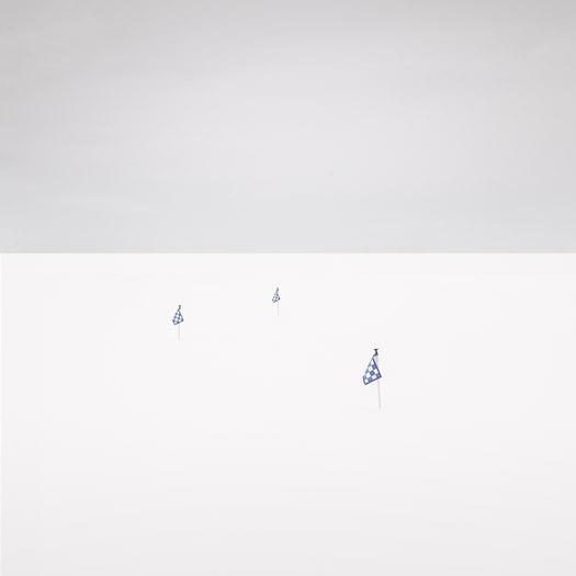 2017-Winter-028