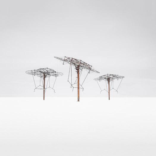 2017-Winter-029