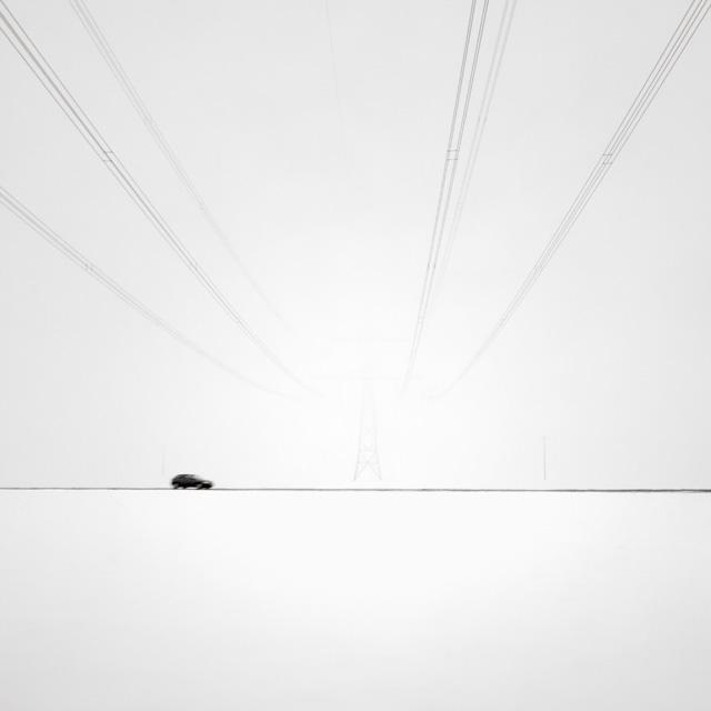 2010-Scales-Car-Pylon_alt