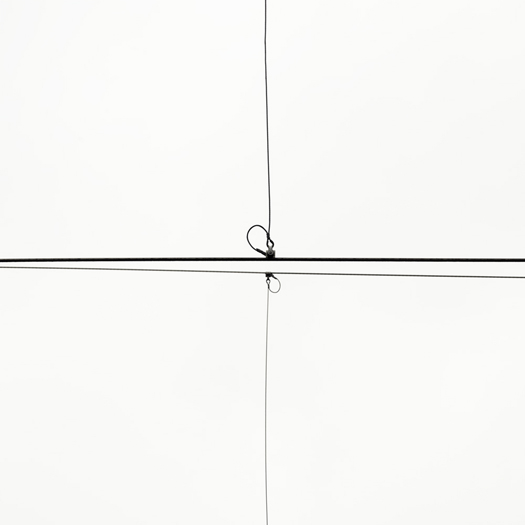 Gragert_Katja_Langmann_Uwe_Lines_001