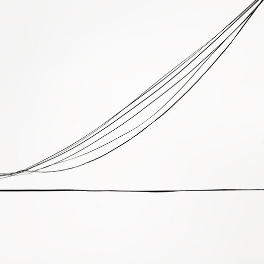 Gragert_Katja_Langmann_Uwe_Lines_002