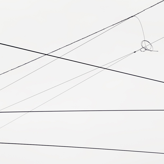 Gragert_Katja_Langmann_Uwe_Lines_003