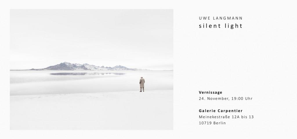silent light movie online