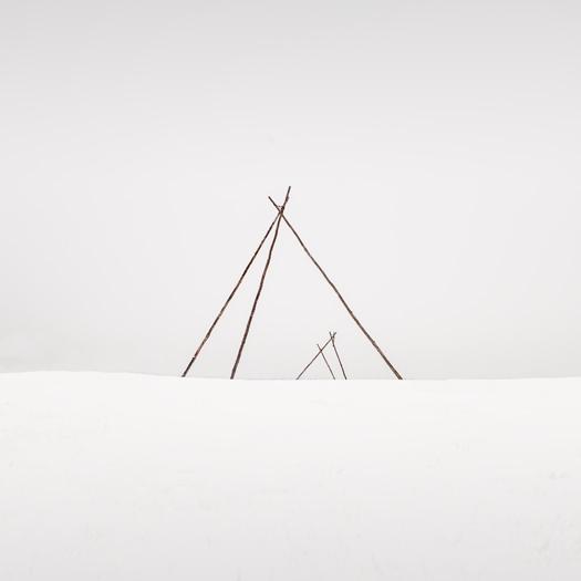 2018-Winter-044