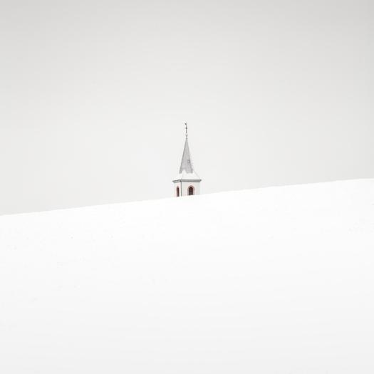 2018-Winter-045