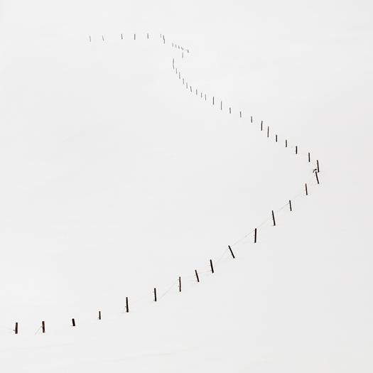 2019-Space-III