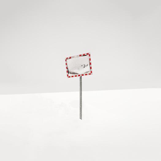 2019-Winter-048