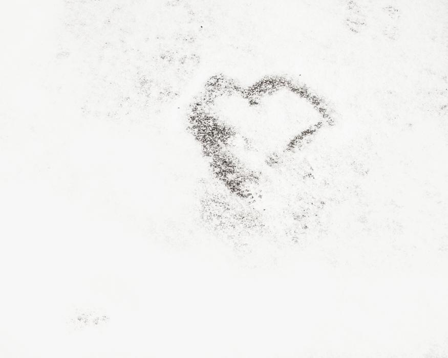 2018-Heart