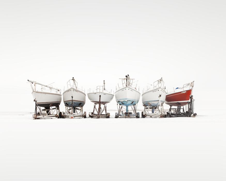 2019-Six-Boats