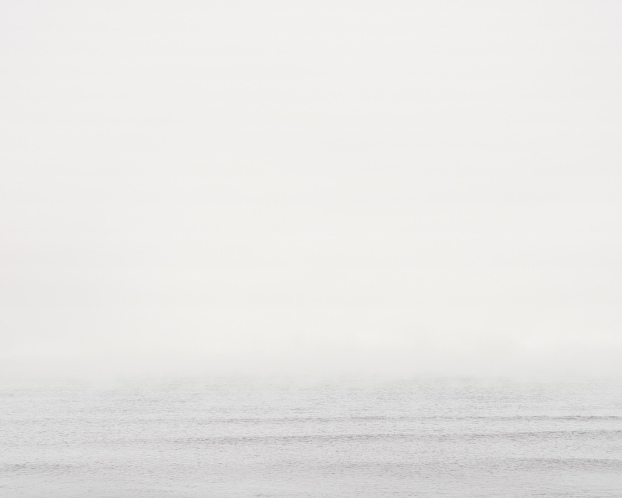 2021-In-the-Fog